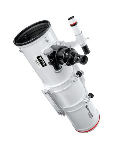 Bresser Messier NT-150S/750 Hex-Focus Optical Tube Assembly